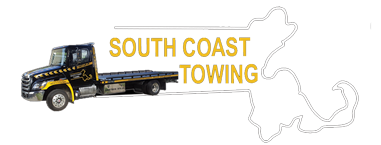 South Coast Towing